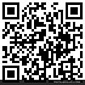 iDM免費DM雜誌--QRcode