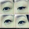 眼線液02