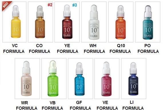 It's Skin Power 10 Formula Effector Variant.jpg