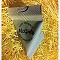 McGirly-1.jpg