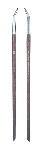 MUFE Brushes_260 折角眼線刷Bent Eyeliner Brush_售價900_S.jpg