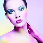 MUFE藝術大師眼影系列_單色眼影創造細膩妝感_S.jpg