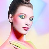 MUFE藝術大師眼影系列_圖畫式結構演繹色彩層次_S.jpg