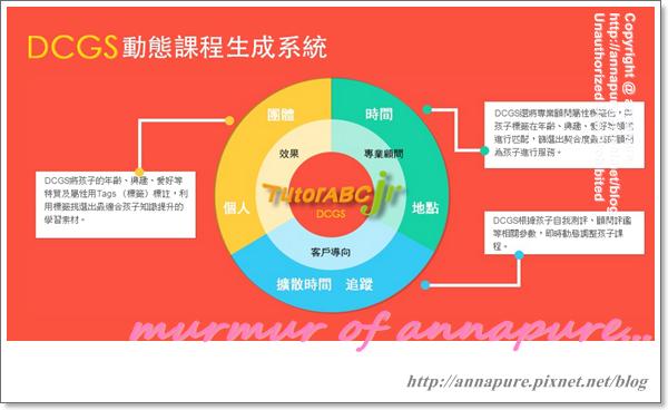 tutorabcjr-10.png
