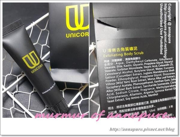 Unicorn-3.jpg