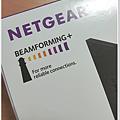 NETGEAR-2.png