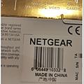 NETGEAR-5.png