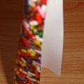 搞笑冰淇淋杓-04.JPG