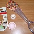 搞笑冰淇淋杓-03.JPG