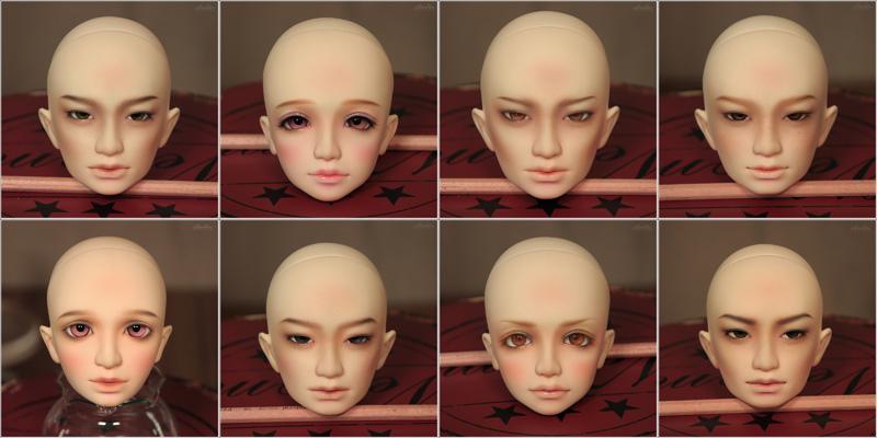makeup all.jpg