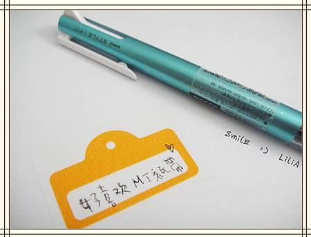 DSC09945_副本