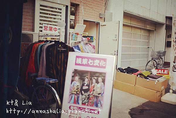 DSC_4433_副本.jpg