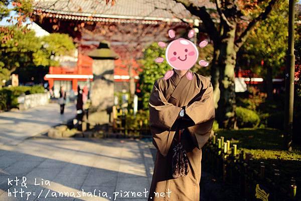 DSC_4446_副本.jpg
