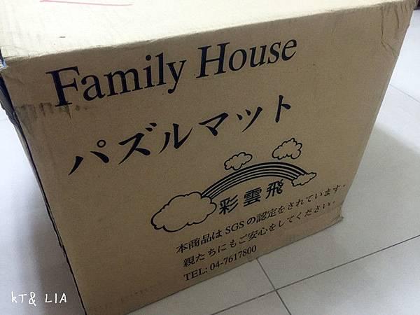 S__9494547_副本.jpg