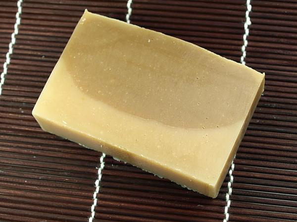20100525抗老化皂.JPG
