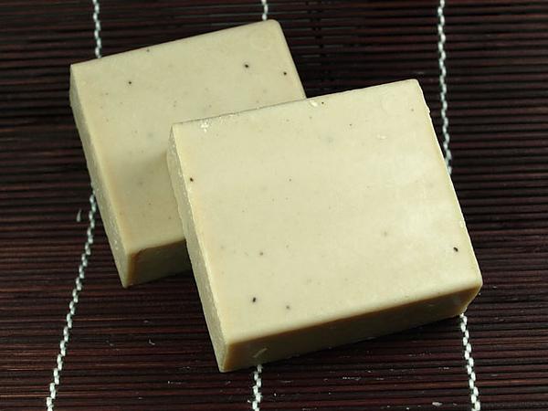 20100516家事皂