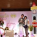 nEO_IMG_colorful米奇米妮城堡婚禮佈置及企劃 (1)_nEO_IMG.jpg