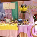 nEO_IMG_colorful米奇米妮城堡婚禮佈置及企劃 (3)_nEO_IMG.jpg