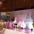 nEO_IMG_colorful米奇米妮城堡婚禮佈置及企劃 (5)_nEO_IMG.jpg