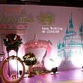 nEO_IMG_colorful米奇米妮城堡婚禮佈置及企劃 (4)_nEO_IMG.jpg