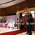 nEO_IMG_colorful米奇米妮城堡婚禮佈置及企劃 (6)_nEO_IMG.jpg