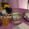nEO_IMG_colorful米奇米妮城堡婚禮佈置及企劃 (8)_nEO_IMG.jpg