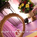 nEO_IMG_colorful米奇米妮城堡婚禮佈置及企劃 (11)_nEO_IMG.jpg