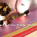 nEO_IMG_colorful米奇米妮城堡婚禮佈置及企劃 (10)_nEO_IMG.jpg