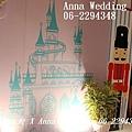 nEO_IMG_colorful米奇米妮城堡婚禮佈置及企劃 (12)_nEO_IMG.jpg