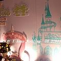 nEO_IMG_colorful米奇米妮城堡婚禮佈置及企劃 (14)_nEO_IMG.jpg
