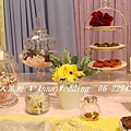 nEO_IMG_colorful米奇米妮城堡婚禮佈置及企劃 (15)_nEO_IMG.jpg