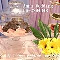 nEO_IMG_colorful米奇米妮城堡婚禮佈置及企劃 (16)_nEO_IMG.jpg