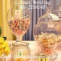 nEO_IMG_colorful米奇米妮城堡婚禮佈置及企劃 (17)_nEO_IMG.jpg