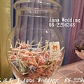 nEO_IMG_colorful米奇米妮城堡婚禮佈置及企劃 (18)_nEO_IMG.jpg