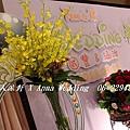 nEO_IMG_colorful米奇米妮城堡婚禮佈置及企劃 (19)_nEO_IMG.jpg