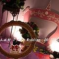 nEO_IMG_colorful米奇米妮城堡婚禮佈置及企劃 (20)_nEO_IMG.jpg