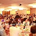 nEO_IMG_colorful米奇米妮城堡婚禮佈置及企劃 (24)_nEO_IMG.jpg