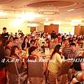 nEO_IMG_colorful米奇米妮城堡婚禮佈置及企劃 (25)_nEO_IMG.jpg