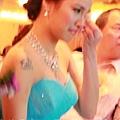 nEO_IMG_colorful米奇米妮城堡婚禮佈置及企劃 (27)_nEO_IMG.jpg