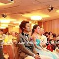 nEO_IMG_colorful米奇米妮城堡婚禮佈置及企劃 (26)_nEO_IMG.jpg