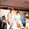 nEO_IMG_colorful米奇米妮城堡婚禮佈置及企劃 (29)_nEO_IMG.jpg