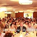 nEO_IMG_colorful米奇米妮城堡婚禮佈置及企劃 (28).jpg