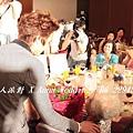nEO_IMG_colorful米奇米妮城堡婚禮佈置及企劃 (30)_nEO_IMG.jpg
