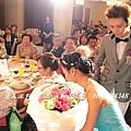 nEO_IMG_colorful米奇米妮城堡婚禮佈置及企劃 (31)_nEO_IMG.jpg