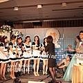 nEO_IMG_colorful米奇米妮城堡婚禮佈置及企劃 (33)_nEO_IMG.jpg