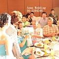 nEO_IMG_colorful米奇米妮城堡婚禮佈置及企劃 (32)_nEO_IMG.jpg
