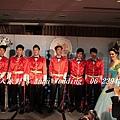 nEO_IMG_colorful米奇米妮城堡婚禮佈置及企劃 (35)_nEO_IMG.jpg