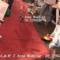 nEO_IMG_colorful米奇米妮城堡婚禮佈置及企劃 (36)_nEO_IMG.jpg