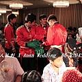 nEO_IMG_colorful米奇米妮城堡婚禮佈置及企劃 (37)_nEO_IMG.jpg