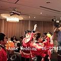 nEO_IMG_colorful米奇米妮城堡婚禮佈置及企劃 (38).jpg